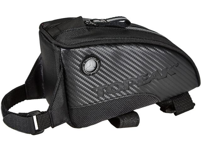 Topeak Fuel Tank Frame Bag M